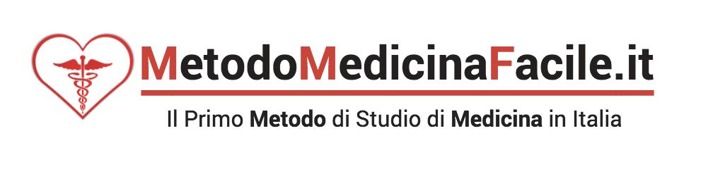 METODO MEDICINA FACILE